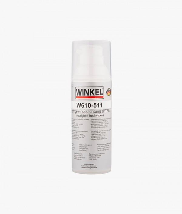 W610511 Threaded Sealing