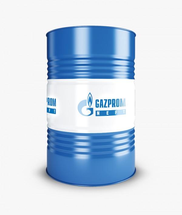 GAZPROMNEFT COMPRESSOR OIL – 100