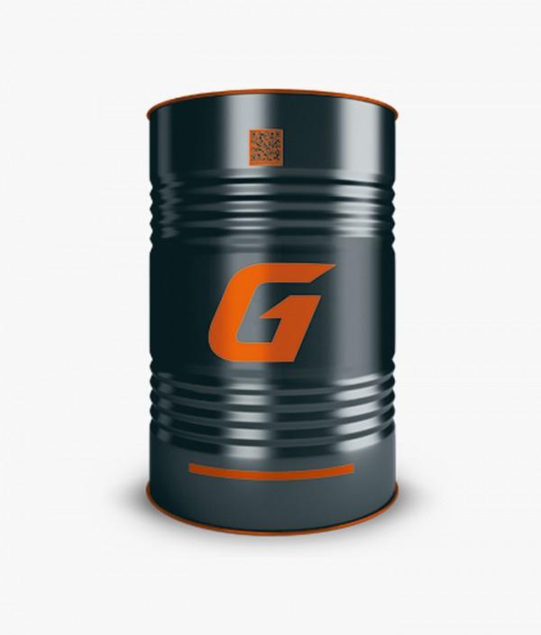 G-PROFI CNG LA 15W-40
