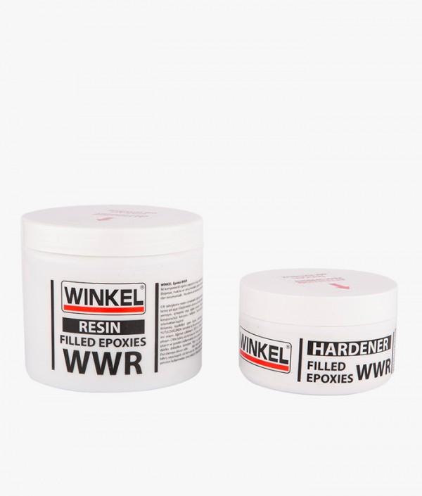 Winkel W-WR Anti-Wear Epoxy Putty