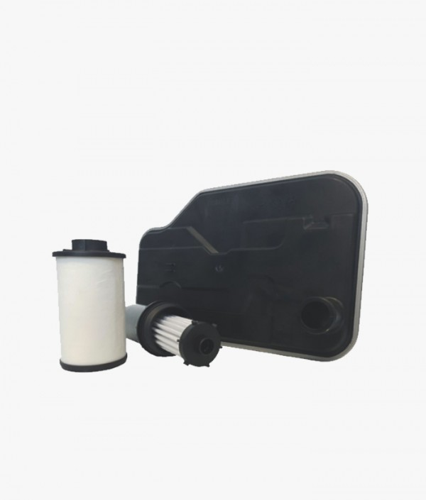 Transmission Fluid Filters
