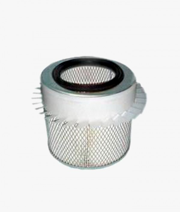 Air Filters - 3