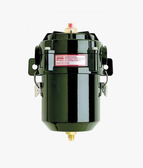 Crankshaft Ventilation (Ccv) Filters