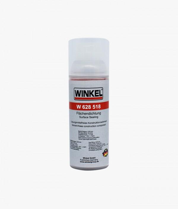 W628518 Gasketing-Sealing