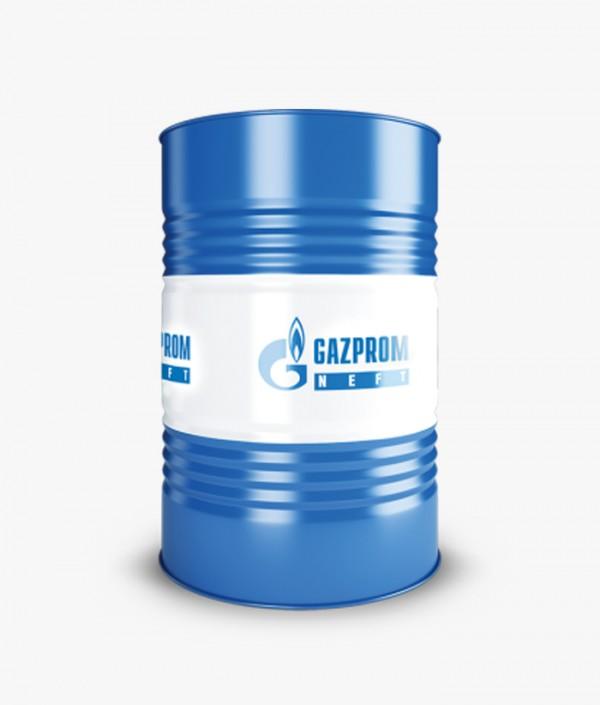 GAZPROMNEFT WHITE OIL 46 T