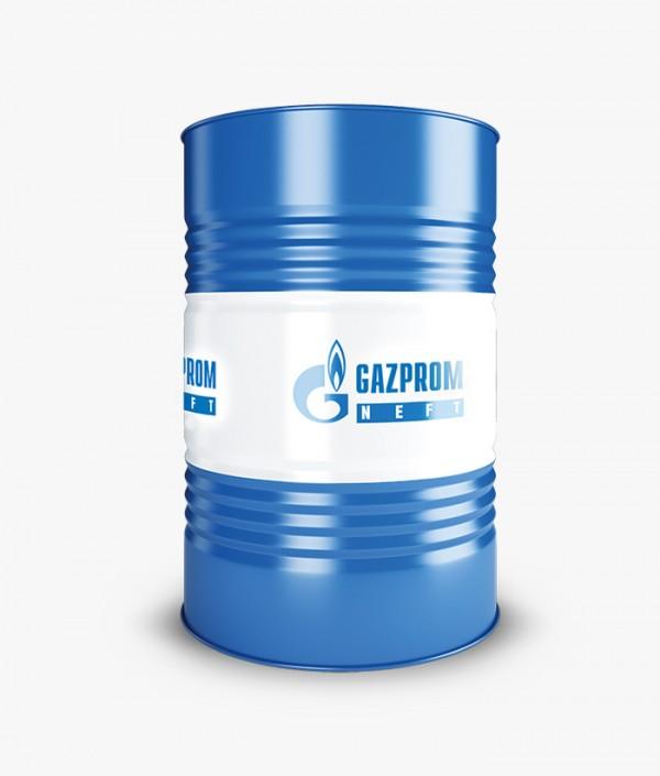 GAZPROMNEFT COMPRESSOR OIL – 68