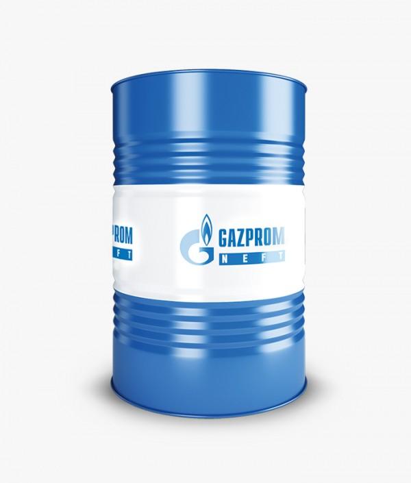 GAZPROMNEFT TURBINE OIL F SYNTH EP-46