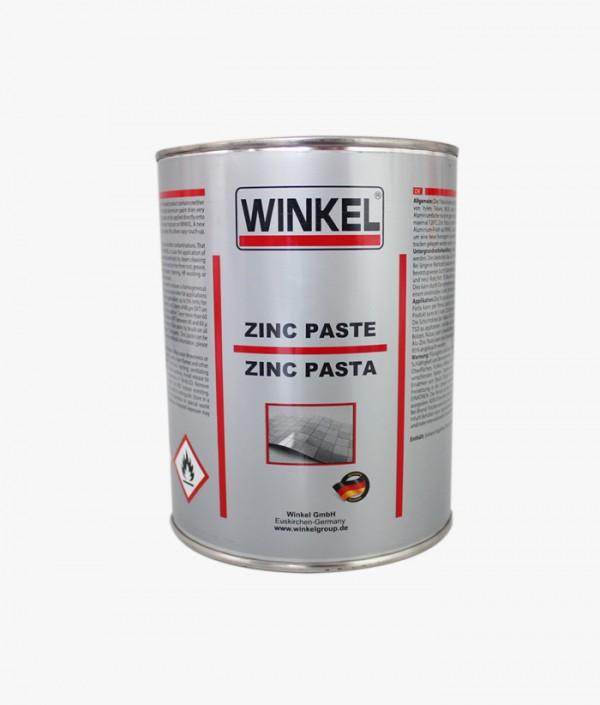Zinco Paste (Zinc)