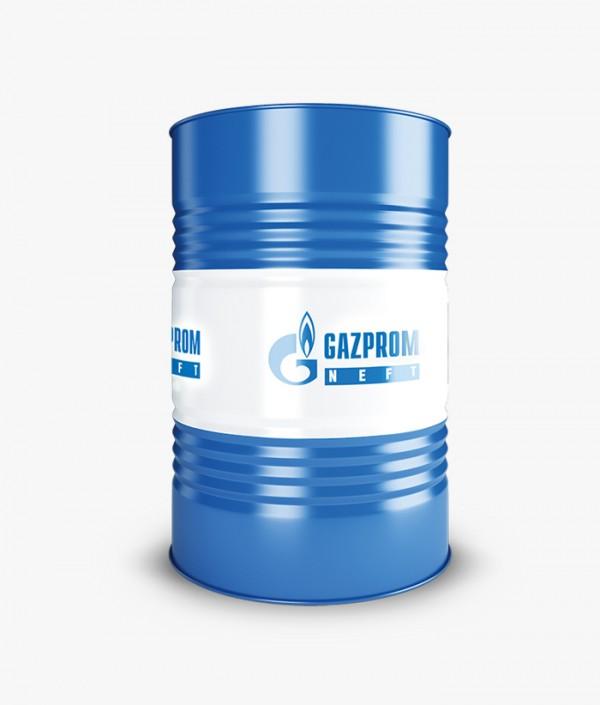 GAZPROMNEFT COMPRESSOR OIL – 220