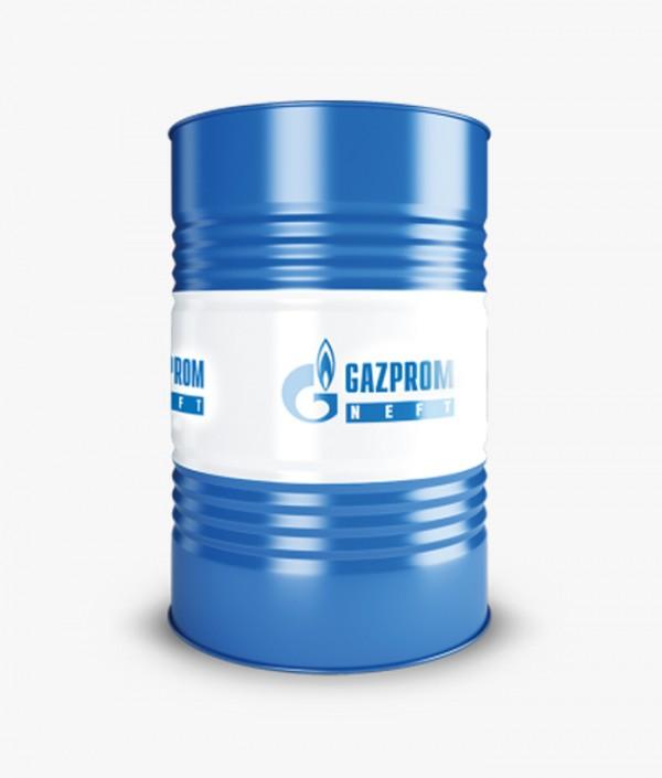 GAZPROMNEFT COMPRESSOR OIL – 320
