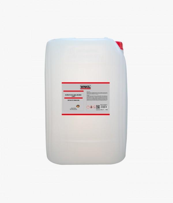 Protective Wax Liquid