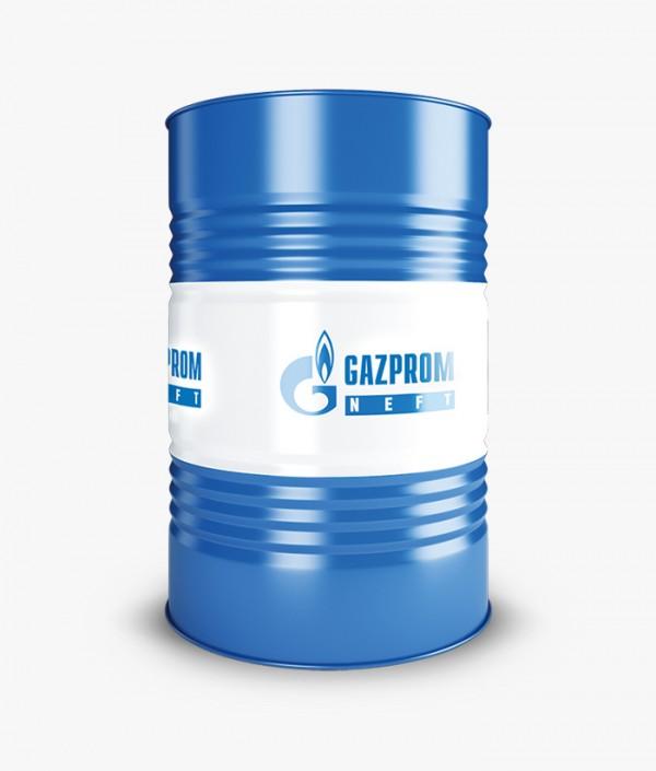 GAZPROMNEFT SUPER 5W-30