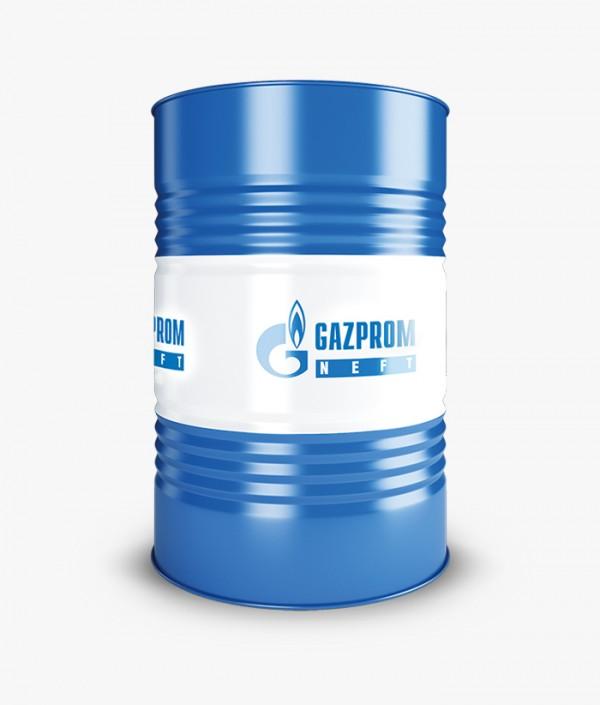 GAZPROMNEFT CIRCULATION OIL 100