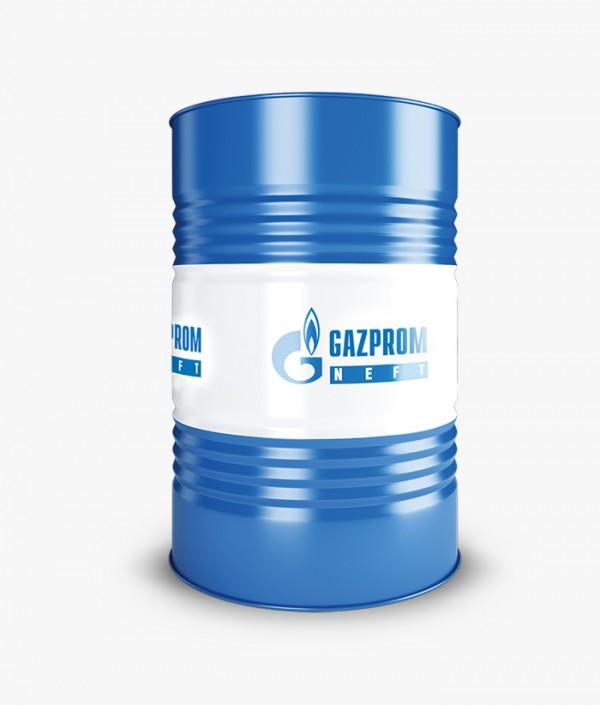 GAZPROMNEFT TURBINE OIL F SYNTH-32
