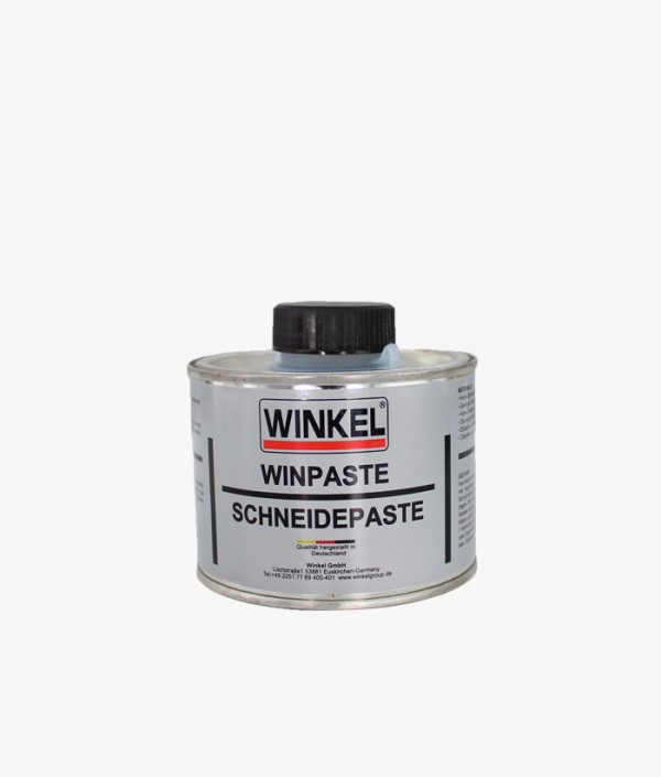 Winpaste (Drilling Cutting Tapping)