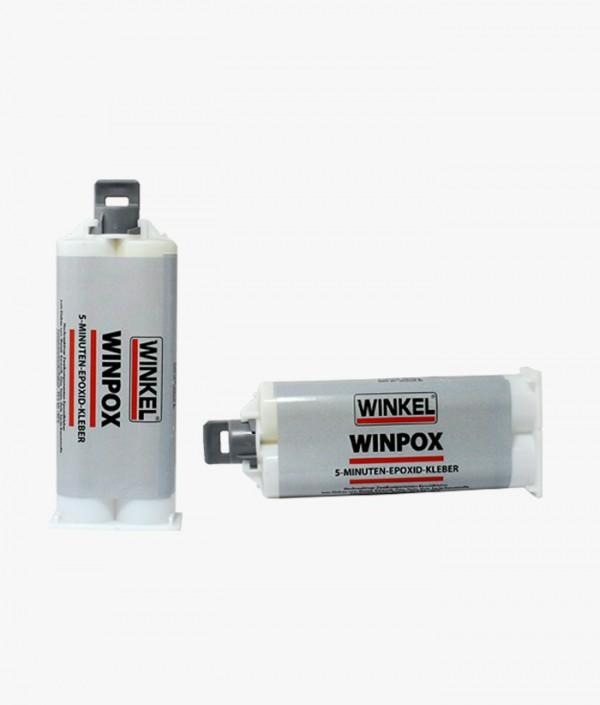 Epoxy Adhesive 5 MIN