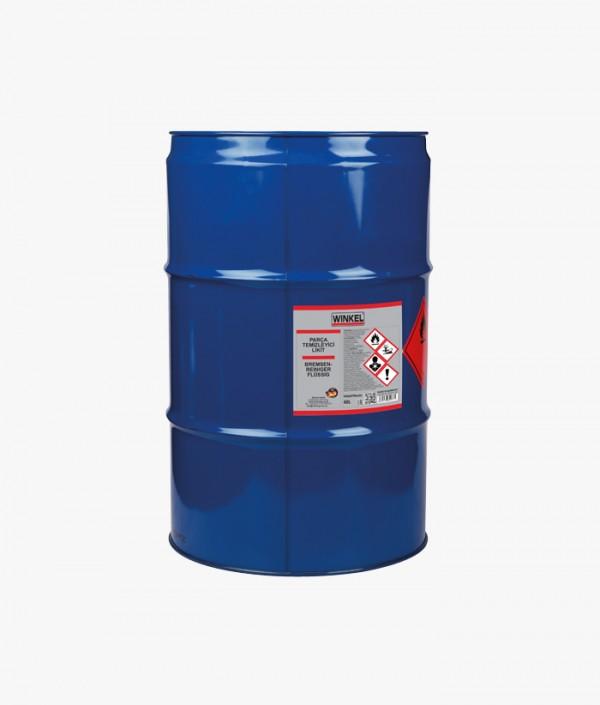 Parts Cleaner Liquid