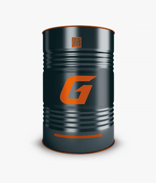 G-PROFI SGE 40 NAB