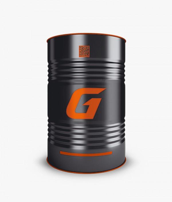 G-TRUCK GL-5 75W-140