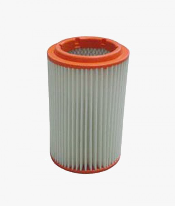 Air Filters - 2