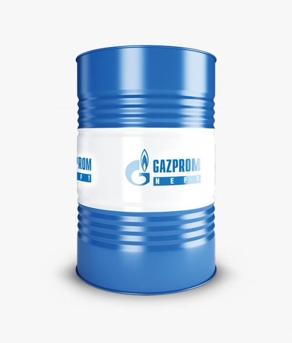 GAZPROMNEFT RUBBER ОIL