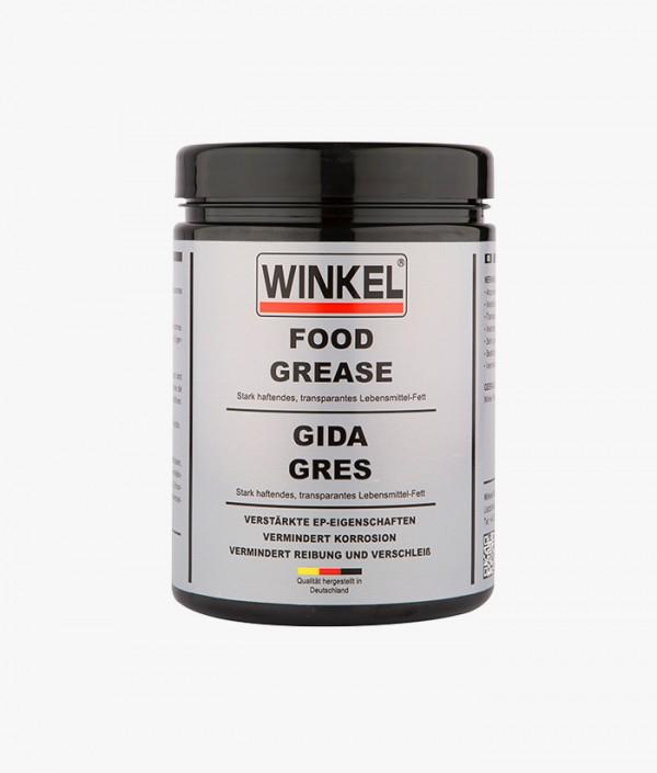 General Purpose Food Grease
